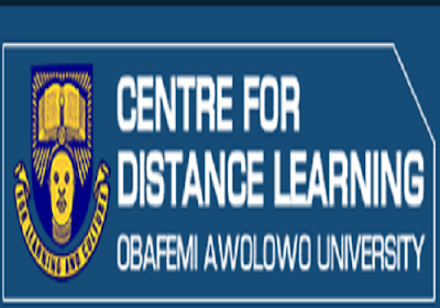 Admission Form Into OAU Undergraduate Distance Learning Bachelor Of  Nursing Science For 2019/2020 On Sale