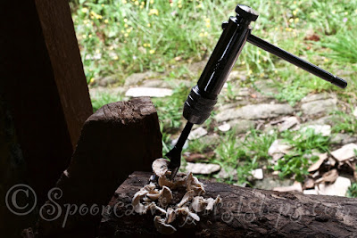 lightweight-auger-set.auger.bushcraft-tools