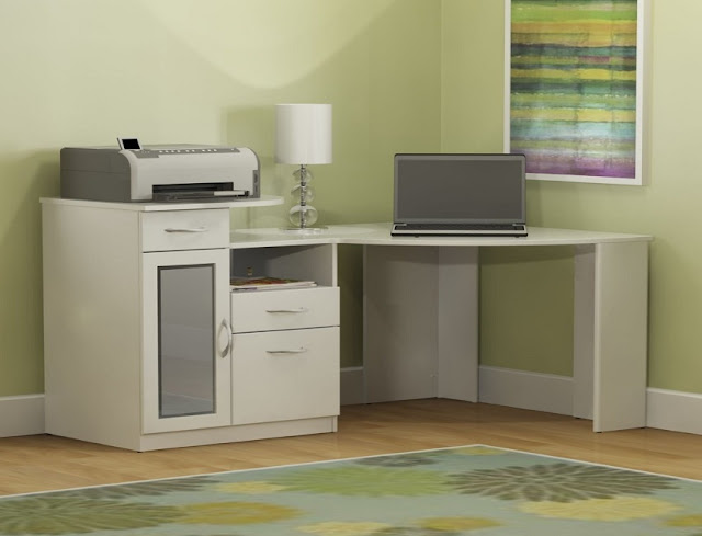 best buy home office furniture hideaway for sale