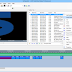 AHD Subtitles Maker Pro 5.21.23 Patch