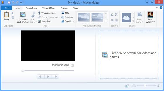 Technology Update: Top 10 Best Video Editing Software
