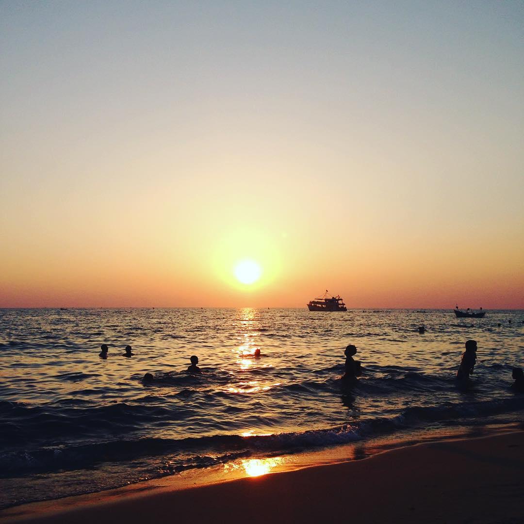 Phu Quoc best places