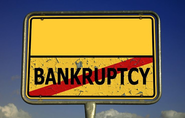 big lies about bankruptcy filing chapter 7 asset protection