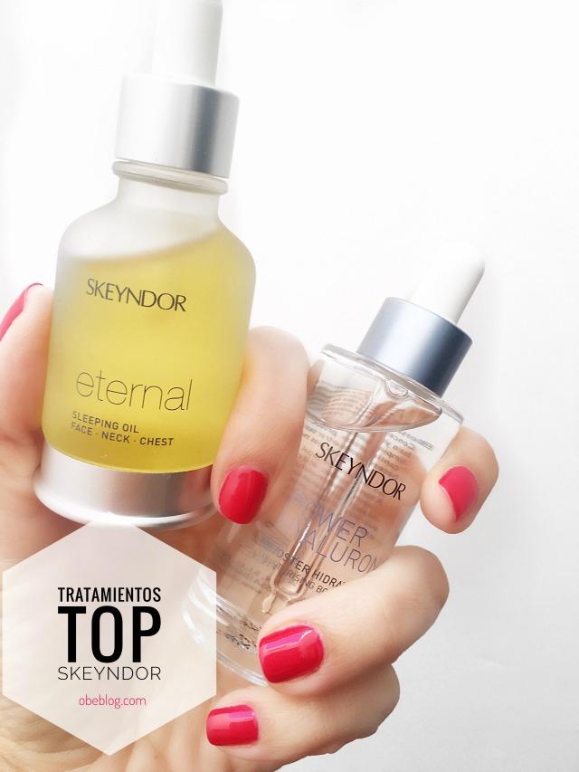 2_Tratamientos_Faciales_a_tener_en_cuenta_de_SKEYNDOR_ObeBlog_Cosmetik_Trip