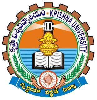 Manabadi Krishna University Degree Results 2018, Krishna University Degree Results 2018