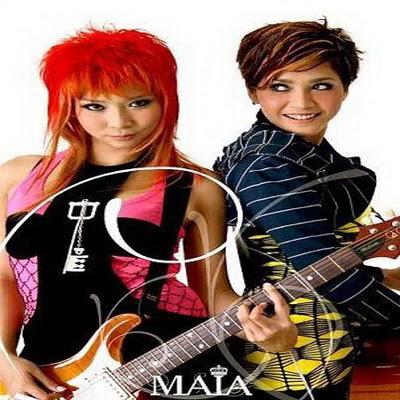 Download Koleksi Lagu Ratu Full Album Mp3 Terlengkap
