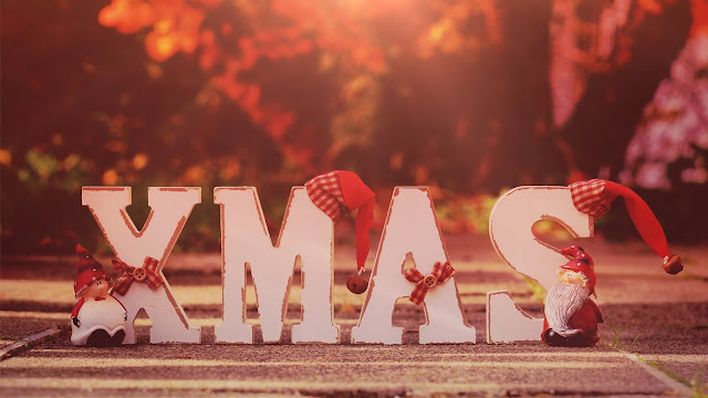 download merry xmas images