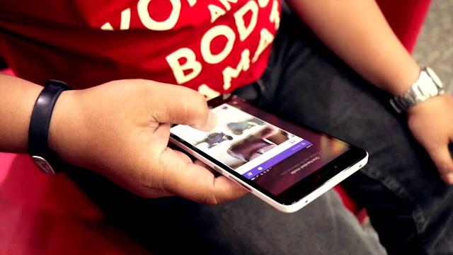 Pernah Mengalami? ini 4 Masalah 'Klasik' yang Sering Dikeluhkan Tentang Smartphone
