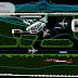 مخططات معمارية لبناء مطار بتصميم مميز كاملا اوتوكاد dwg