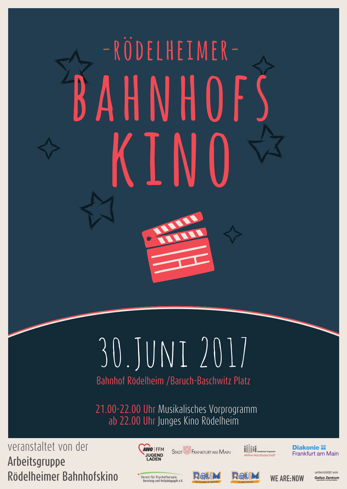 bahnhofskino