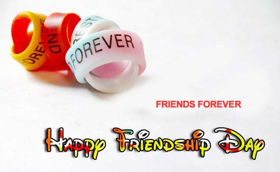 Happy Friendship Day 2017 wallpapers HD