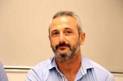 Οι δηλώσεις του Σπύρου Μπαξεβάνου μετά το ματς του Κισσαμικού με τον Αχαρναϊκό
