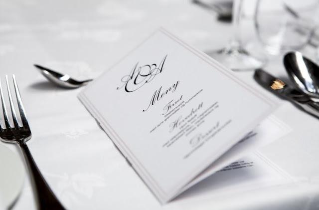 contoh invitation letter dalam bahasa inggris dan terjemahannya