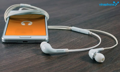 Cách hủy dịch vụ nhạc chờ Vinaphone - Hủy Ringtunes