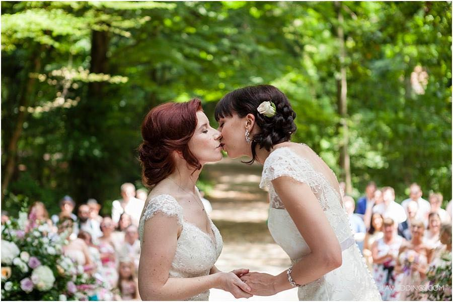 Wedding Sex Story