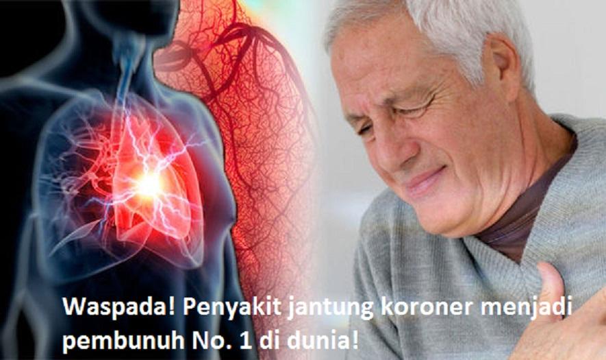 dampak-buruk-dari-penyakit-jantung-koroner