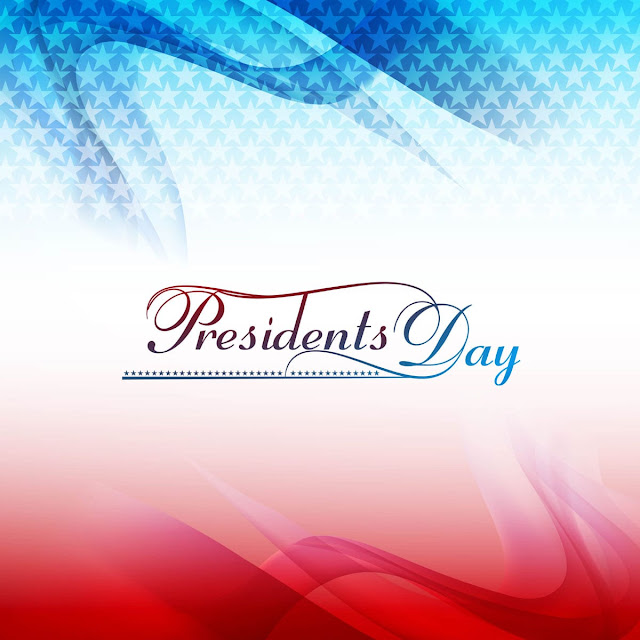 Happy Presidents Day Images 3