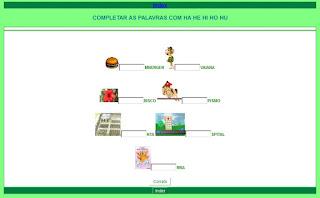 http://websmed.portoalegre.rs.gov.br/escolas/obino/cruzadas1/ha_he_hi_ho/ha_he_hi_ho_hu1.htm