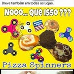 Nova tendência culinária no Brasil