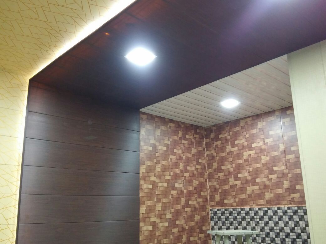 Pvc Wall Design Images : Pvc wall panel design decor