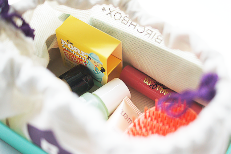 birchbox-september-2015-review-contents