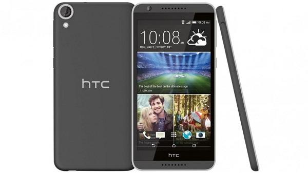 Mặt kính HTC 820 chính hãng
