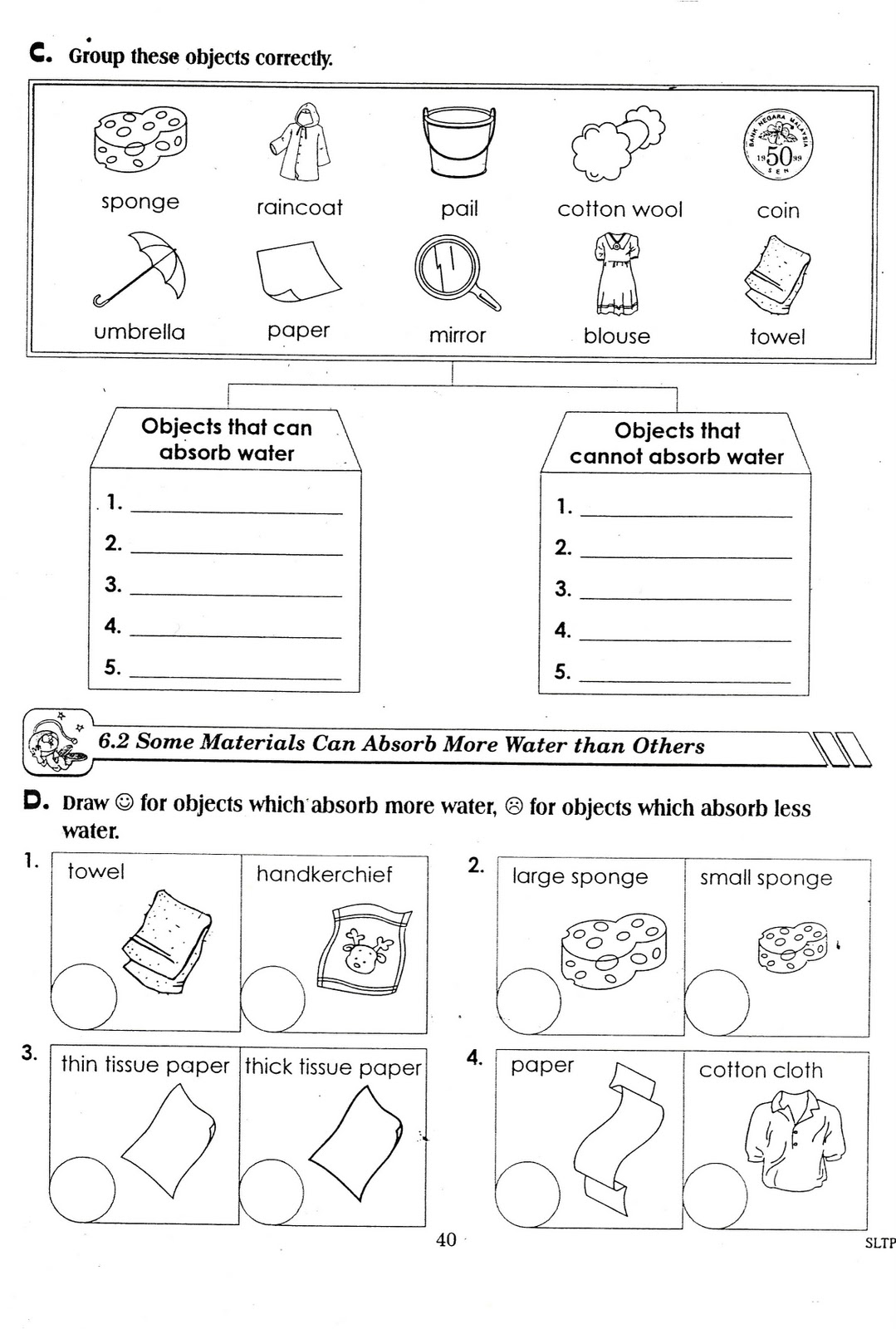 science year 3 worksheets. Black Bedroom Furniture Sets. Home Design Ideas