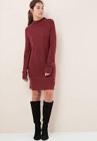 rochie-tricotata-casual-3