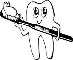 Rahasia Kesehatan Gigi dan Mulut Merawat dan Menjaga dengan Mudah ... 3e7bd53ef3