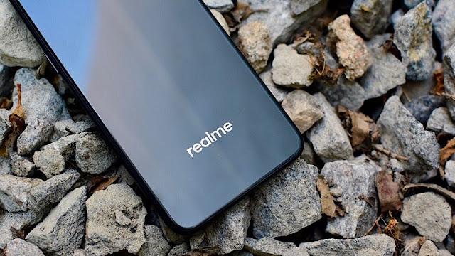 Awal 2019, Realme A1 Siap Dirilis Demi Meramaikan Pasar Ponsel Low-End
