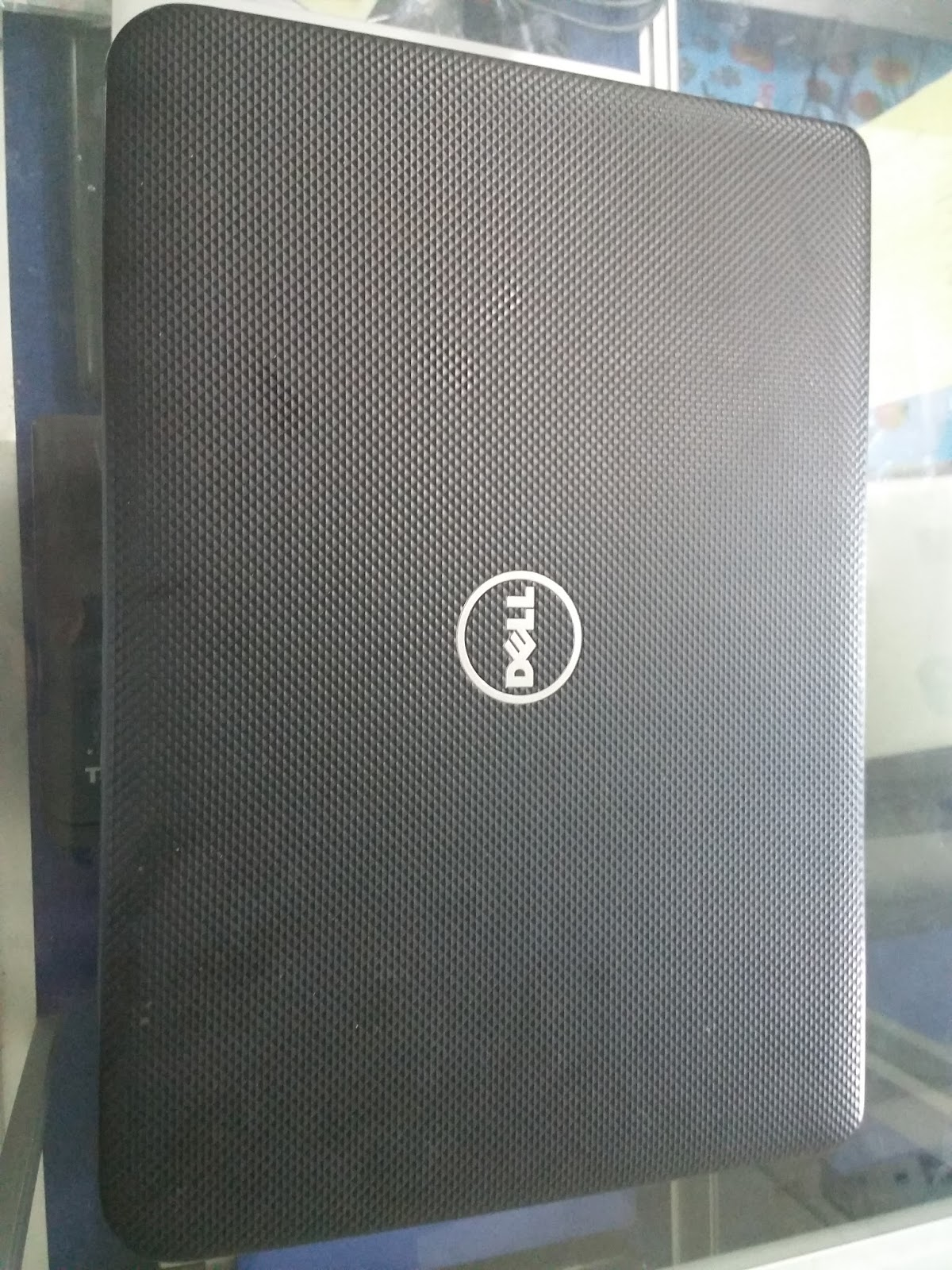 Image Result For Jual Laptop Baru