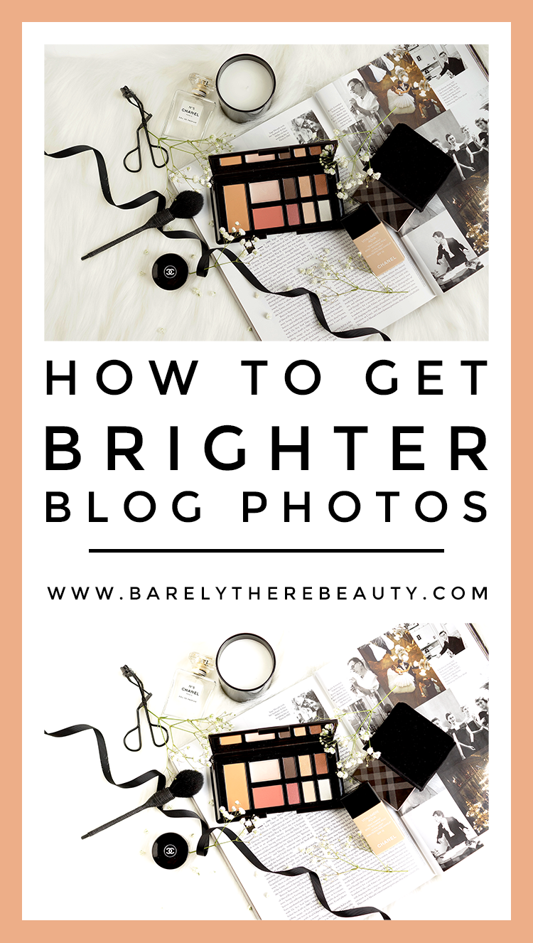 bright-blog-photos-how-to-photography-tips-barely-there-beauty