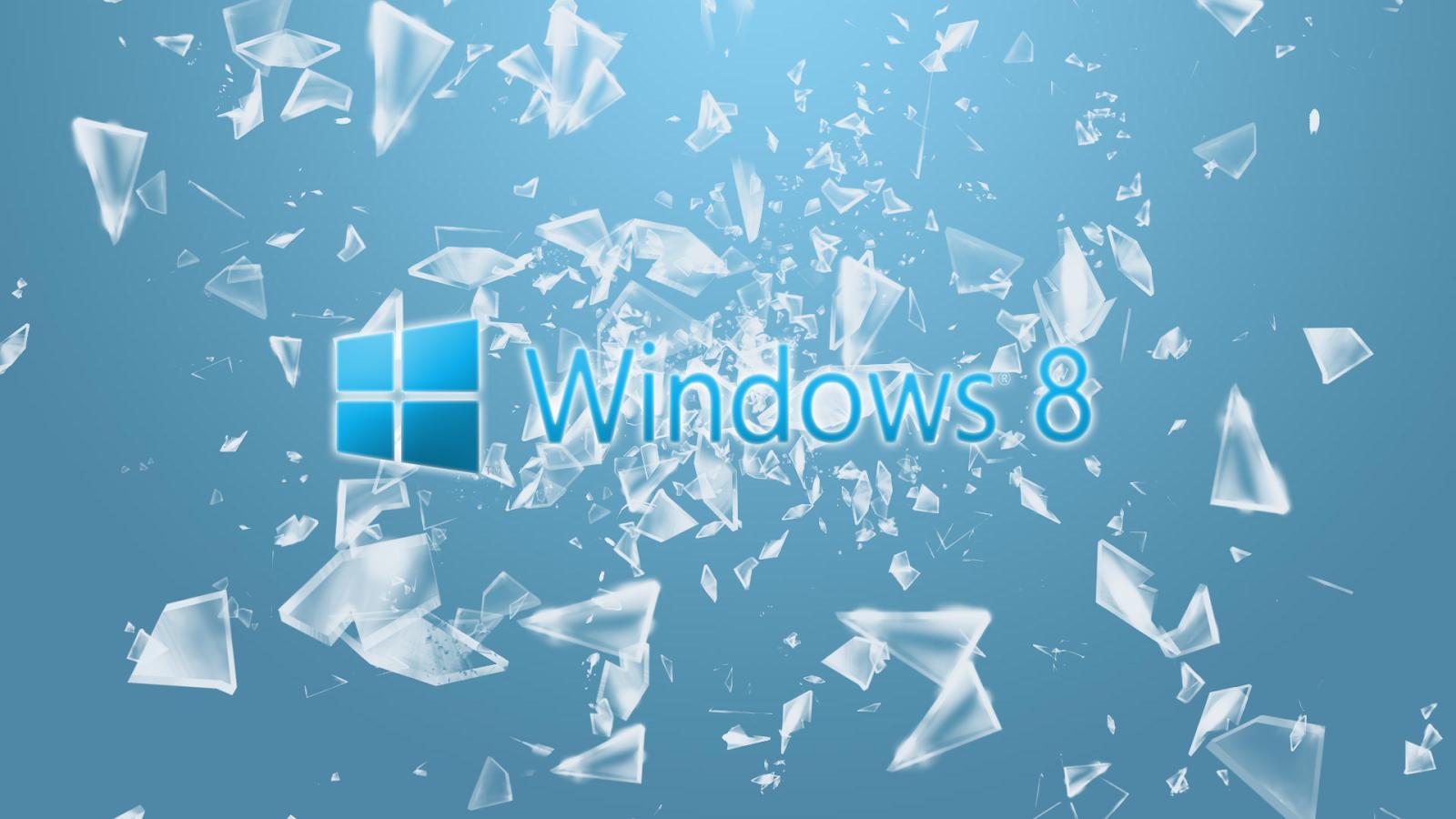 Download 3000+ Wallpaper Biru Windows  Paling Baru
