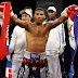 3 púgiles cubanos removidos de sus clasificaciones por Consejo Mundial de Boxeo