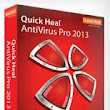 Quick Heal Antivirus Pro License Key Activation Code Free 4Months