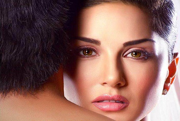 Sunny Leone's 'One Night Stand' Teaser Released