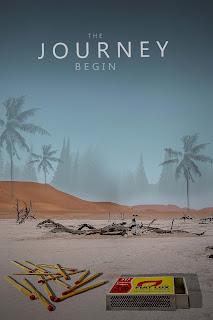 sony jackson background, sony jackson new background, sony jackson background download, sony jackson png, sony jackson