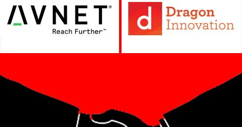 Avnet buys stakes in Dragon Innovation