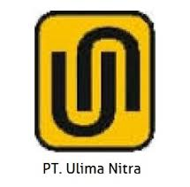 PT. ULIMA NITRA