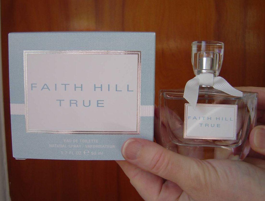 Faith Hill True Perfume.jpeg