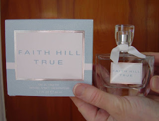 Faith Hill True Perfume.jpeg