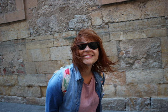 blogger, body positive,smile, gafas de sol, sunglasses,