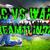 CC vs WAR Dream11 Team Momentum One-Day Cup 2019 Match Prediction, Team News, Play 11