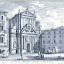 The Station Churches of Rome