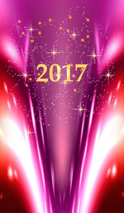 kira kira 2017