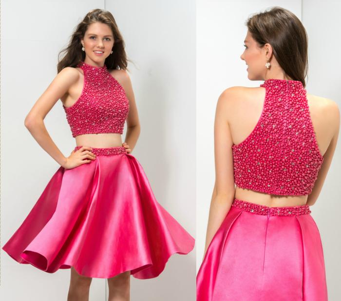 Vestidos de festa da AmandaDress.com.au, Cheap Formal Dress Australia, Formal Dresses Online, amandadress.com.au