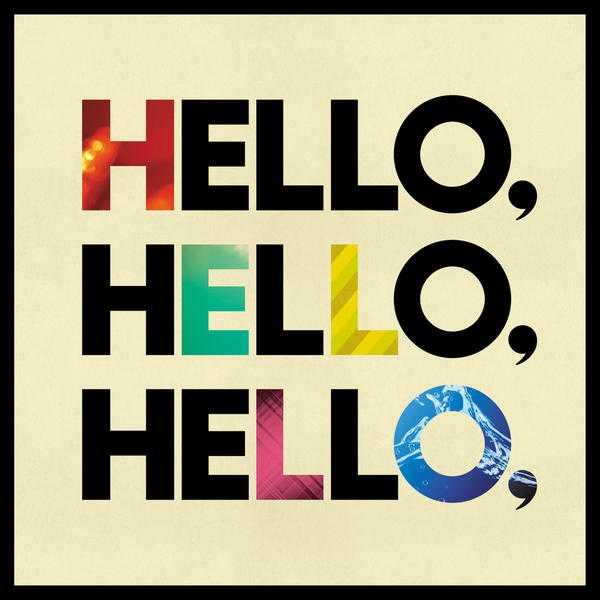 [Single] uchuu, – HELLO,HELLO,HELLO, EP (2015.04.22/MP3/RAR)