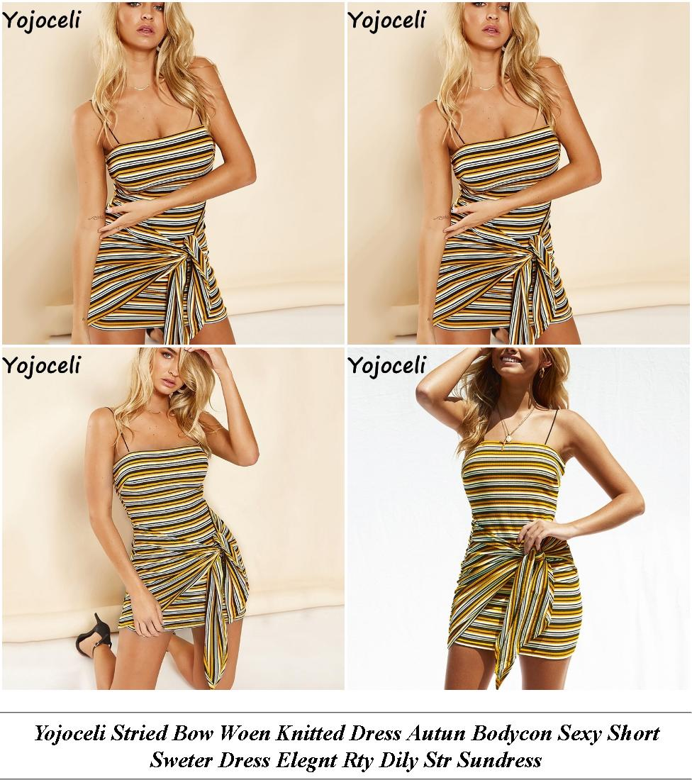 Girls Dresses - Clearance Sale Online India - Yellow Dress - Cheap Clothes Shops