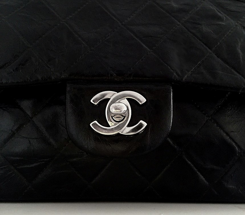 Mon premier Chanel, le Timeless Medium + pourquoi, comment + mon avis 2d6ac0cd283
