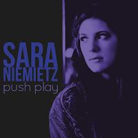 https://saraniemietz.bandcamp.com/album/push-play